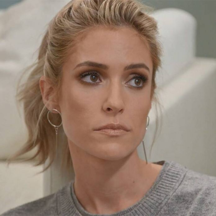 Who is Kristin Cavallari ? Wiki, Bio, Net Worth, Family ...