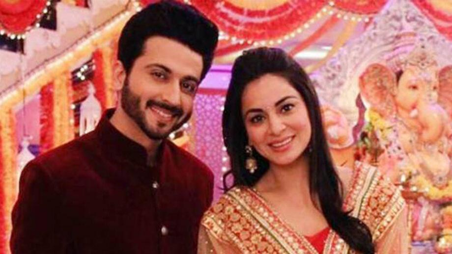 kundali-bhagya-love-realization-for-karan-and-preeta-920x518