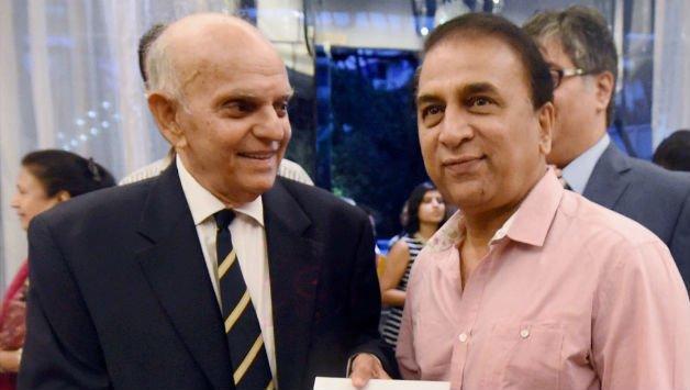 madhav apte cricketer dead