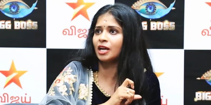 madhumitha_interview_bigg-boss-tamil