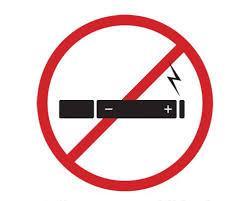 michigan e-cigarettes ban 2019