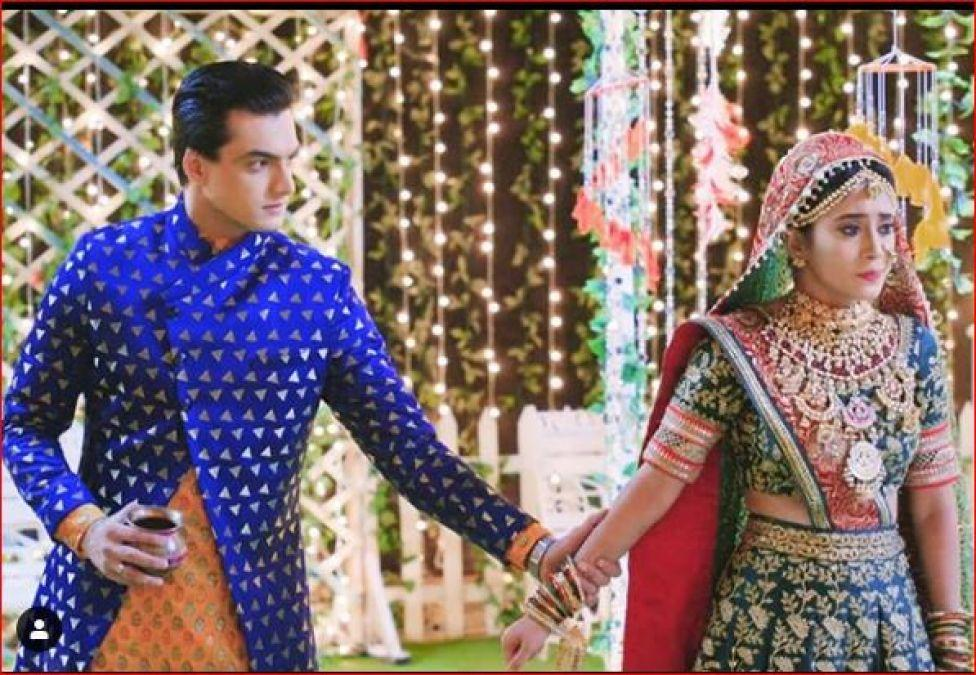 naira-karthik-yehrishta-bridal-wedding