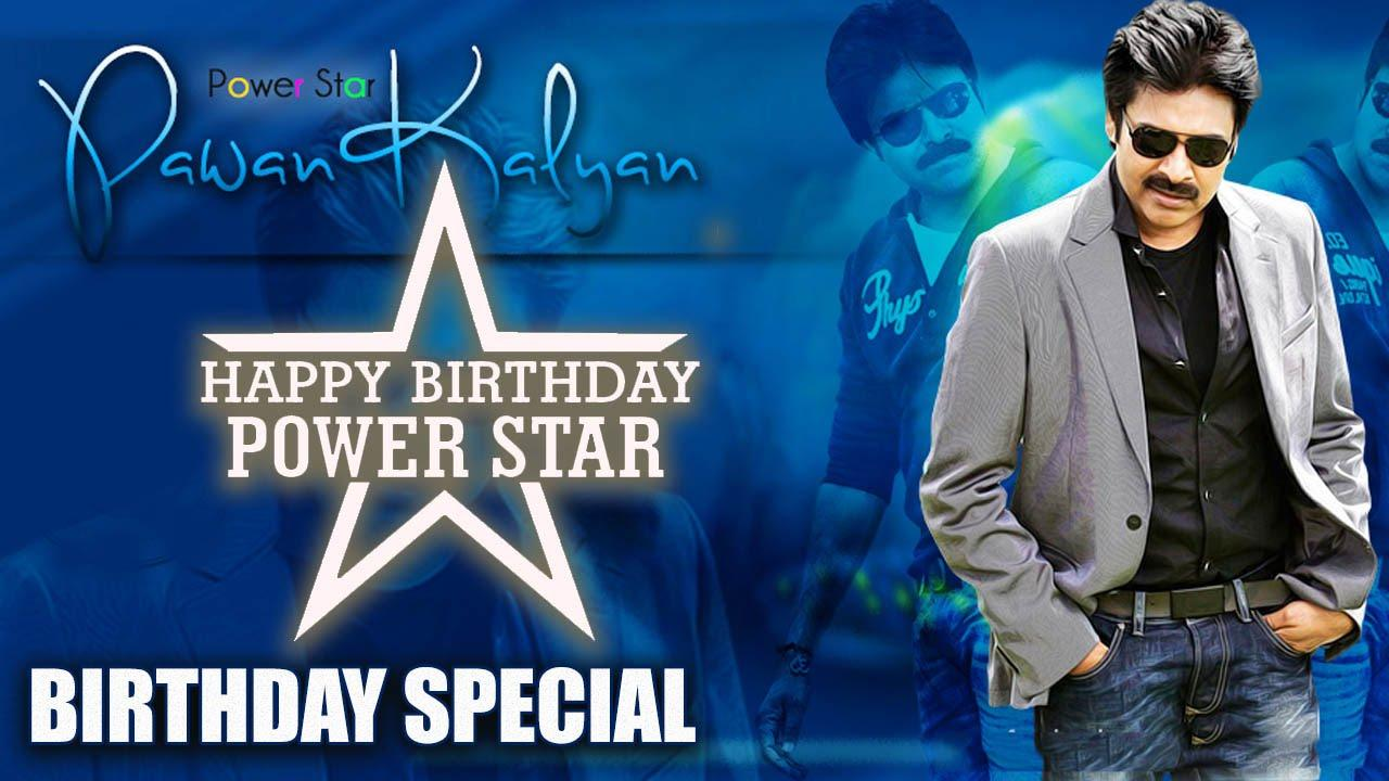 power-star-pawan-kalyan-birthday-photos