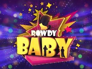 rowdy-baby-star-vijay