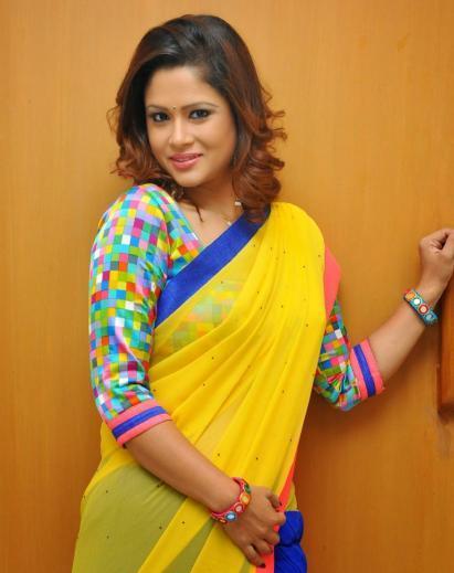 shilpa-chakravarthy-bigg-boss-3