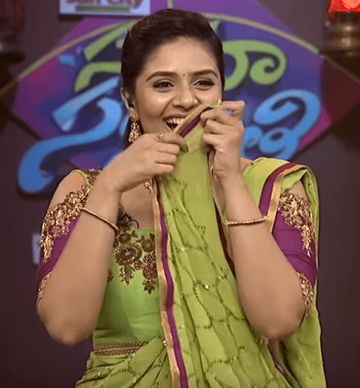 sreemukhi-bigg-boss-tamil-elimination