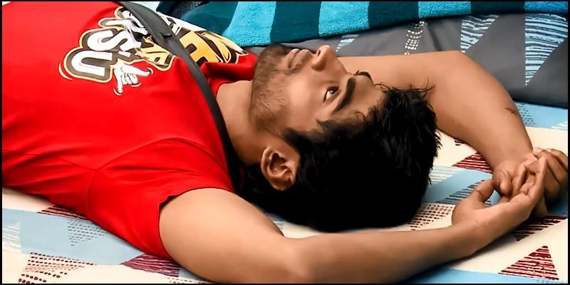 tharshan-crying-bigg-boss