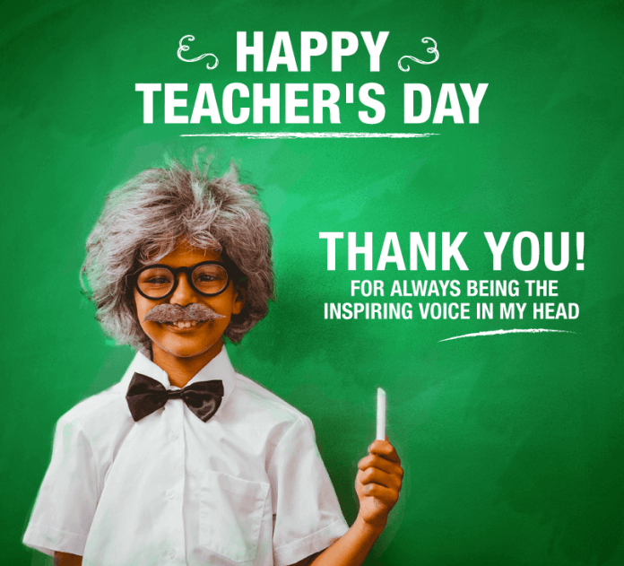 happy-teachers-day-2019