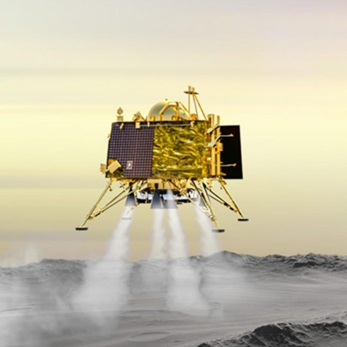 vikram-lander-india-failed-tweet