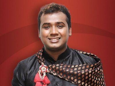 Rahul_BB_Telugu