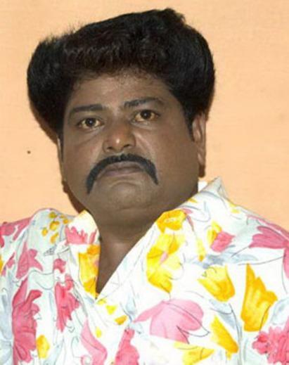 Raju Talikote bigg boss kannada 7