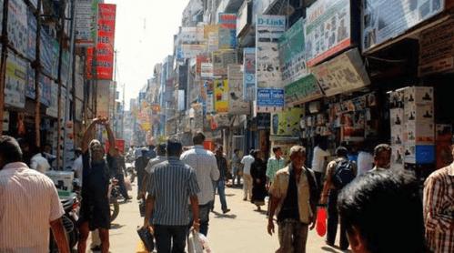chennai bomb blast october 10 2019