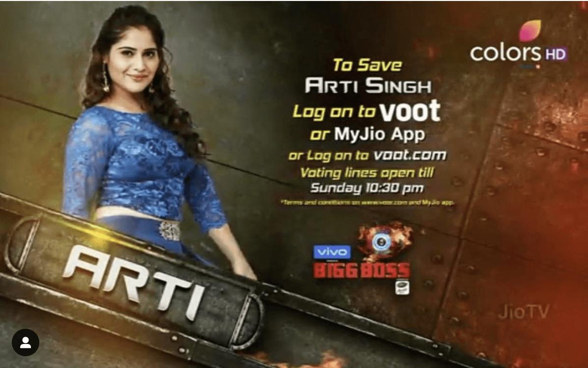 Bipasha Hot Video bigg boss 13 bipasha basu supports arti singh called her a