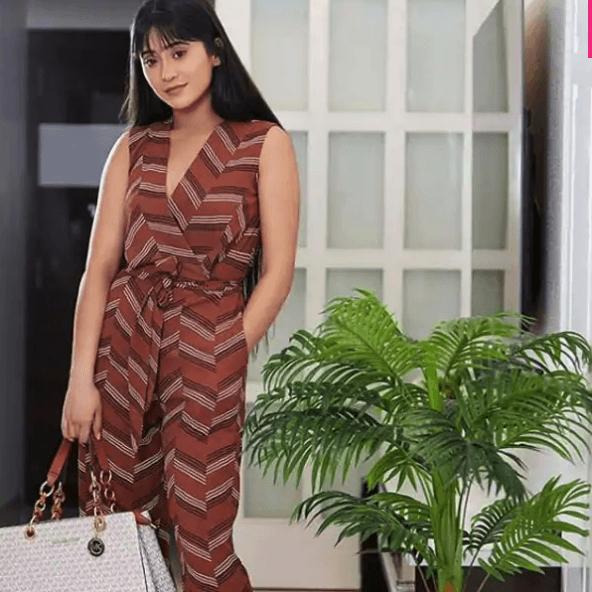 Shivangi joshi sexy photos