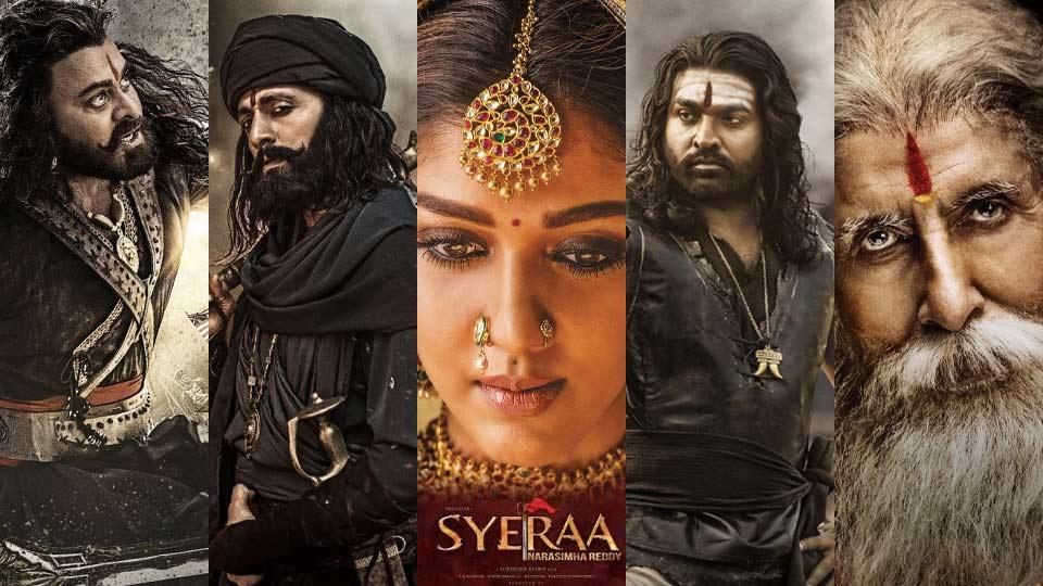Sye-Raa-Leaked-tamilrockers