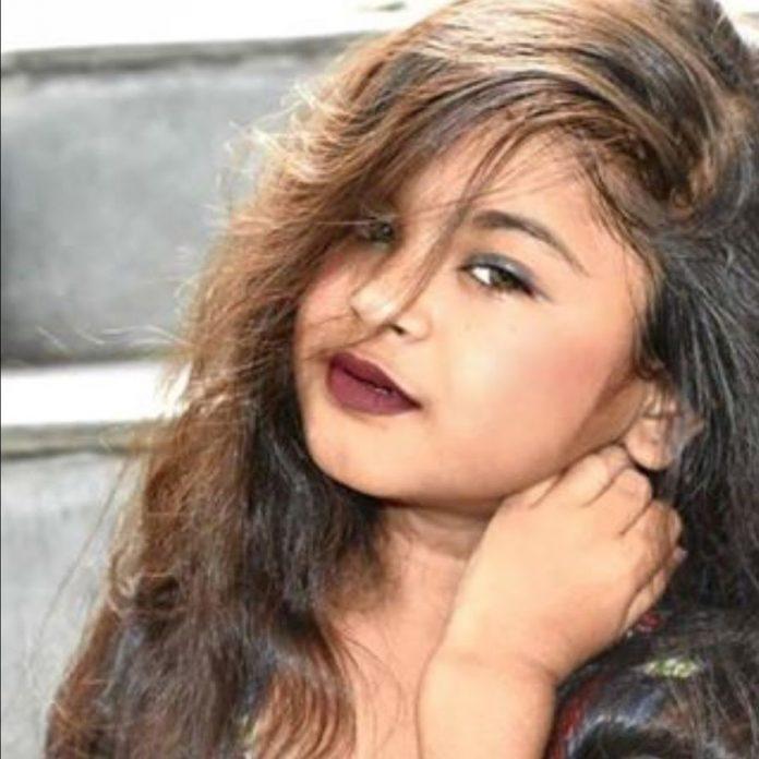 aboli-jarit-youtube-indian-idol-11