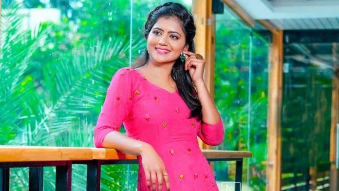 siva-jyothi-elimination-bigg-boss-telugu-3