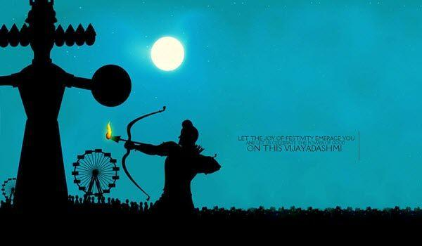 happy-vijayadashami-2019-images3