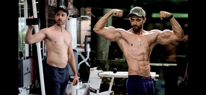 hrithik-roshan-transformation