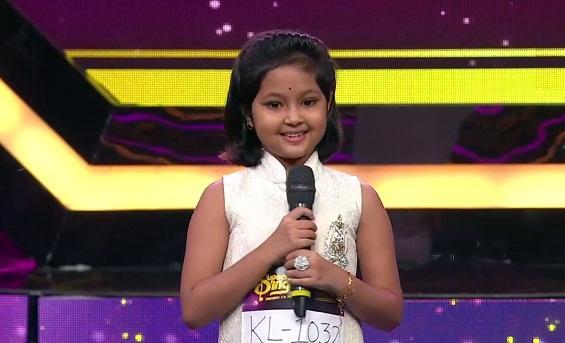 prity-bhattacharjee-superstar-singer