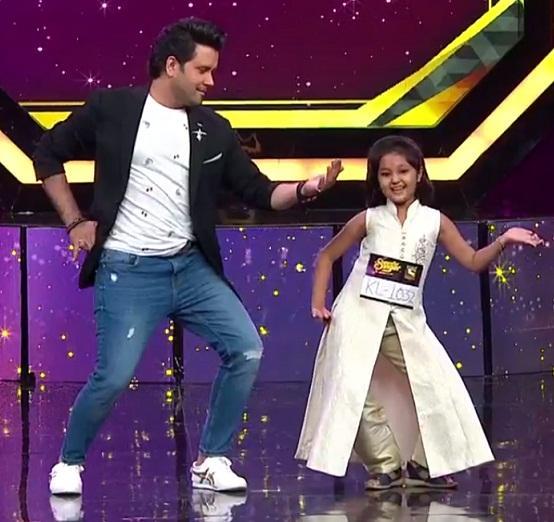 prity-bhattacharjee-superstar-singer-winner