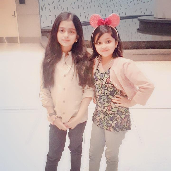prity-bhattacharjee-superstar-singer1