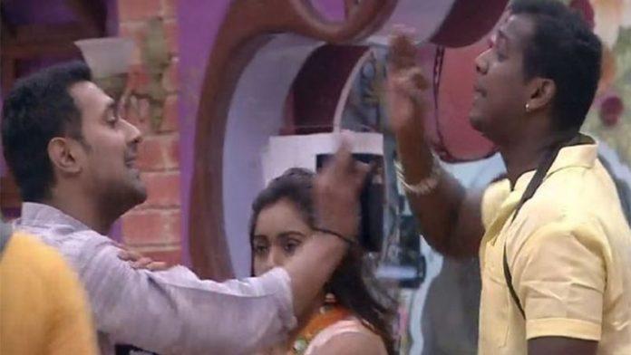 rahul-varun-bigg-boss-telugu-3-ticket-to-finale