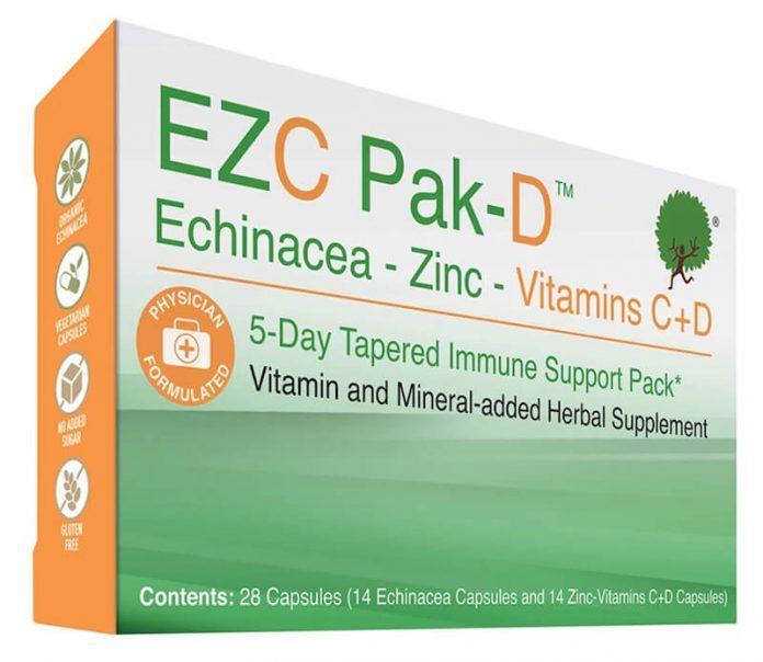 EZC-Pak-Immune-Support-Supplement-Shark-Tank