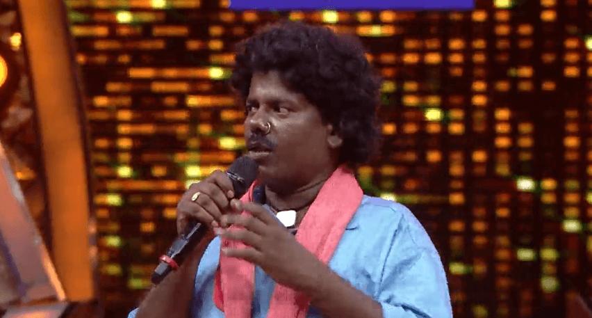 Super-Singer-Murugan-winner