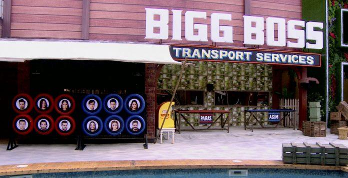 bigg-boss-13-captaincy-task