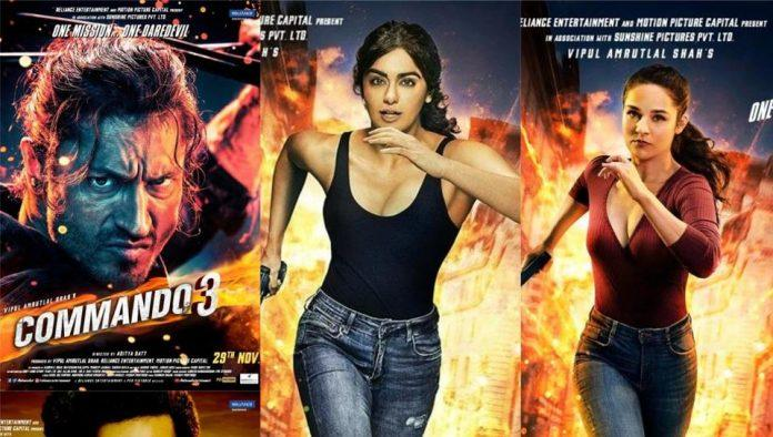 commando-3-tamilrockers-movie-leaked
