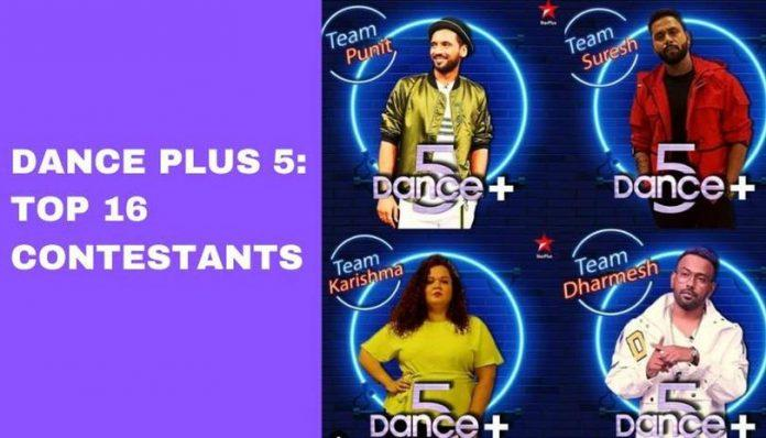 dance-5plus-top-16-contestants-list
