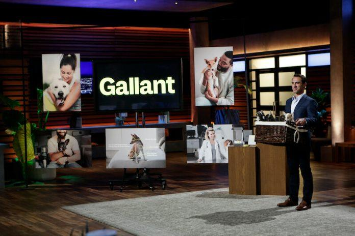 gallant-stem-cell-bank-for-dogs-shark-tank-2
