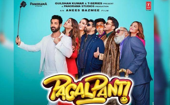pagalpanti-box-office-pre-release-buzz-weak-promos-music-affected-but-comedy-genre-will-ensure-a-respectable-day-1-001