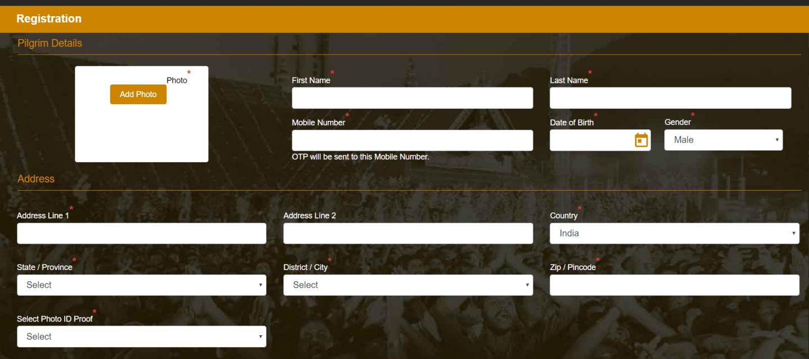 sabarimala-online-services-registration