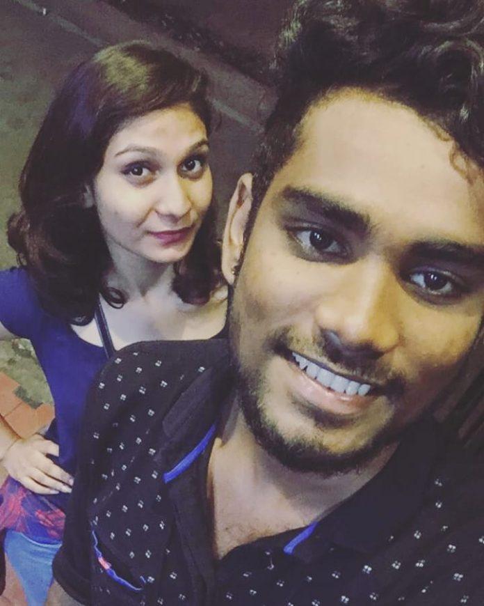 sam-vishal-super-singer-7-girlfriend