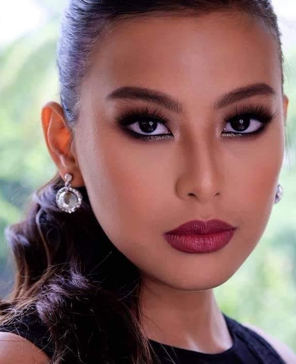 Michelle_Dee_Michelle_Marquez_Dee_Miss_World_Philippines_2019