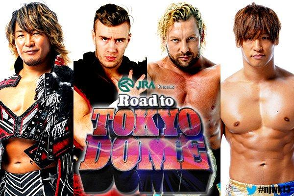 Road-to-Tokyo-Dome-NJPW