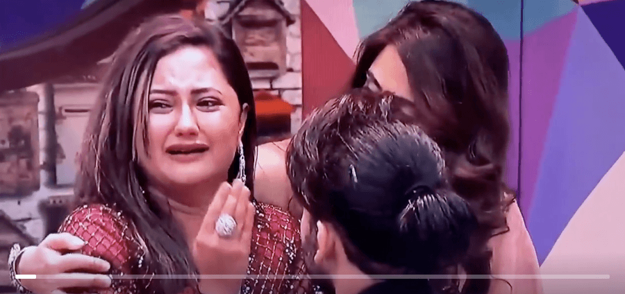 Bigg Boss 13 Fans Want To Say Something To Salman Khan After