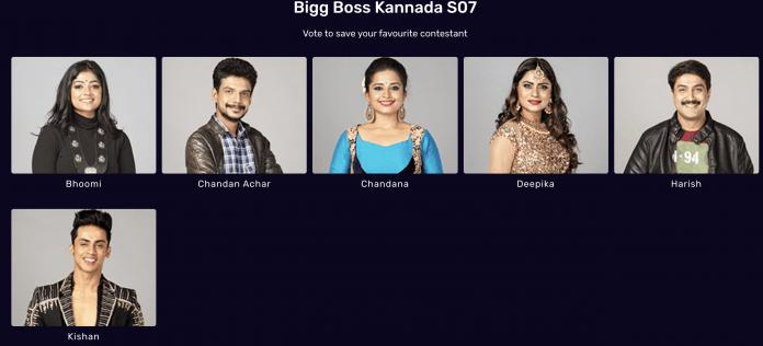 bigg boss 13 voting week 12