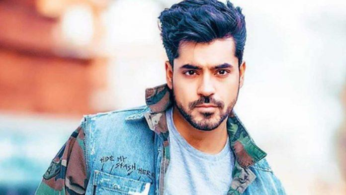 gautam gulati bigg boss 13 24 december 2019
