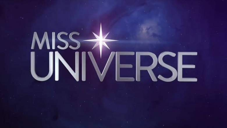 Miss Universe 2019 Winner - Who won Miss Universe 2019 this year? Miss Thailand vs Miss Brazil vs Miss Philippines - TheNewsCrunch