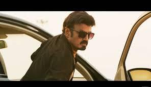 ruler movie tamilrockers torrents