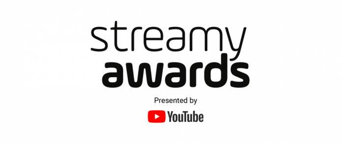 streamy-awards-2019-winners-list