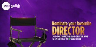 Best Director 2020.Zee Cine Awards 2020 Nomination List Thenewscrunch