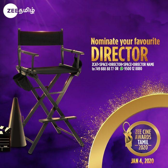 zee-cine-awards-2020-best-director