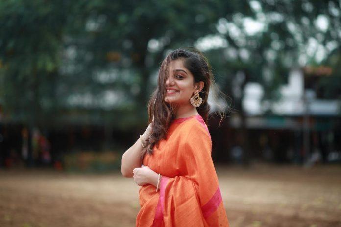 arya babu malayalam season 2 contestant