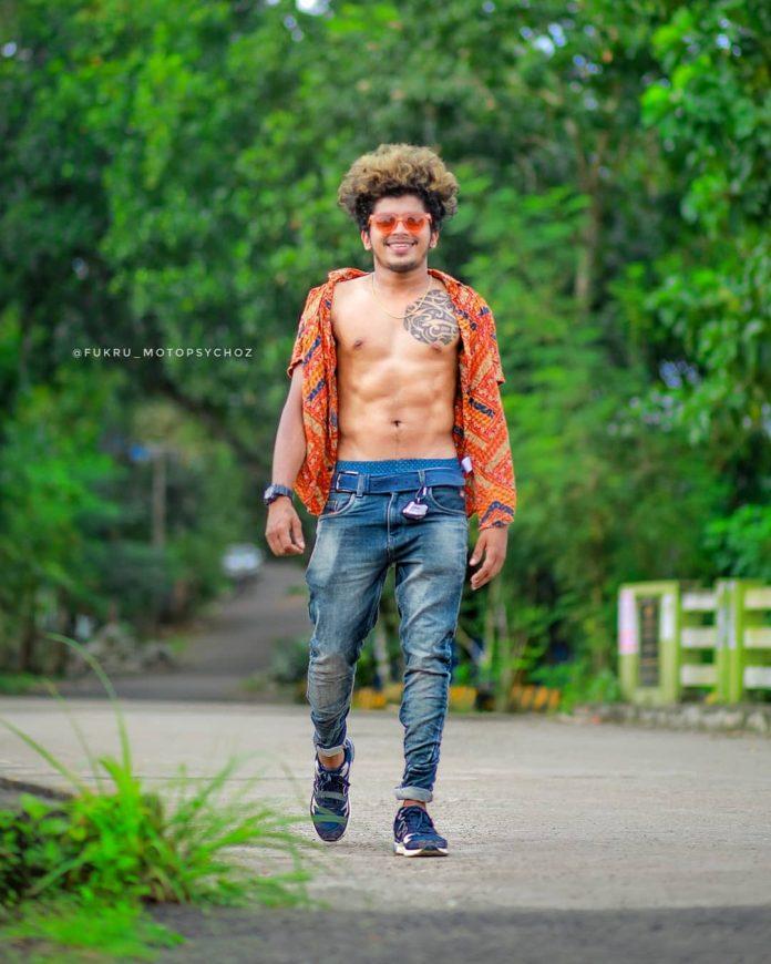 fukru bigg boss malayalam 2