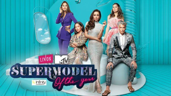 MTV-supermodel-of-the-year-contestants-judges