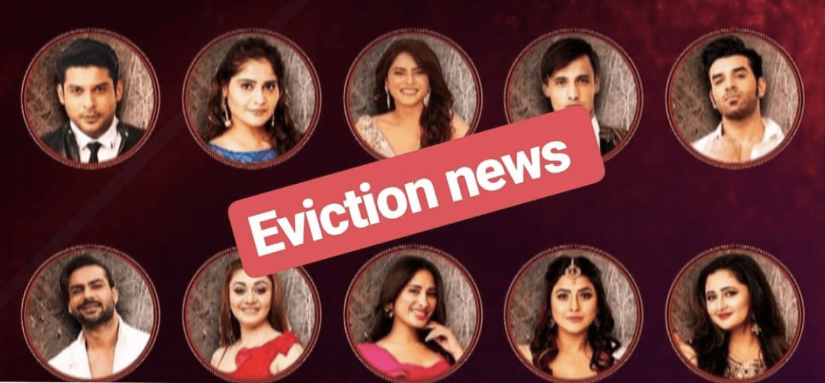 Bigg Boss 13 Voting Online Who Will Get Eliminated During